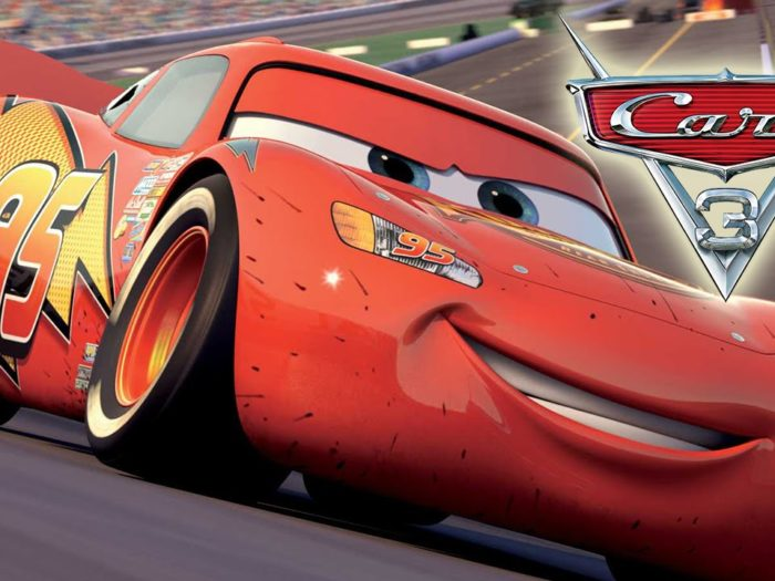 the light hearted kids series is all about teaching life lessons with a few laughs in tow but this upcoming summer the movie will involve lighting mcqueen