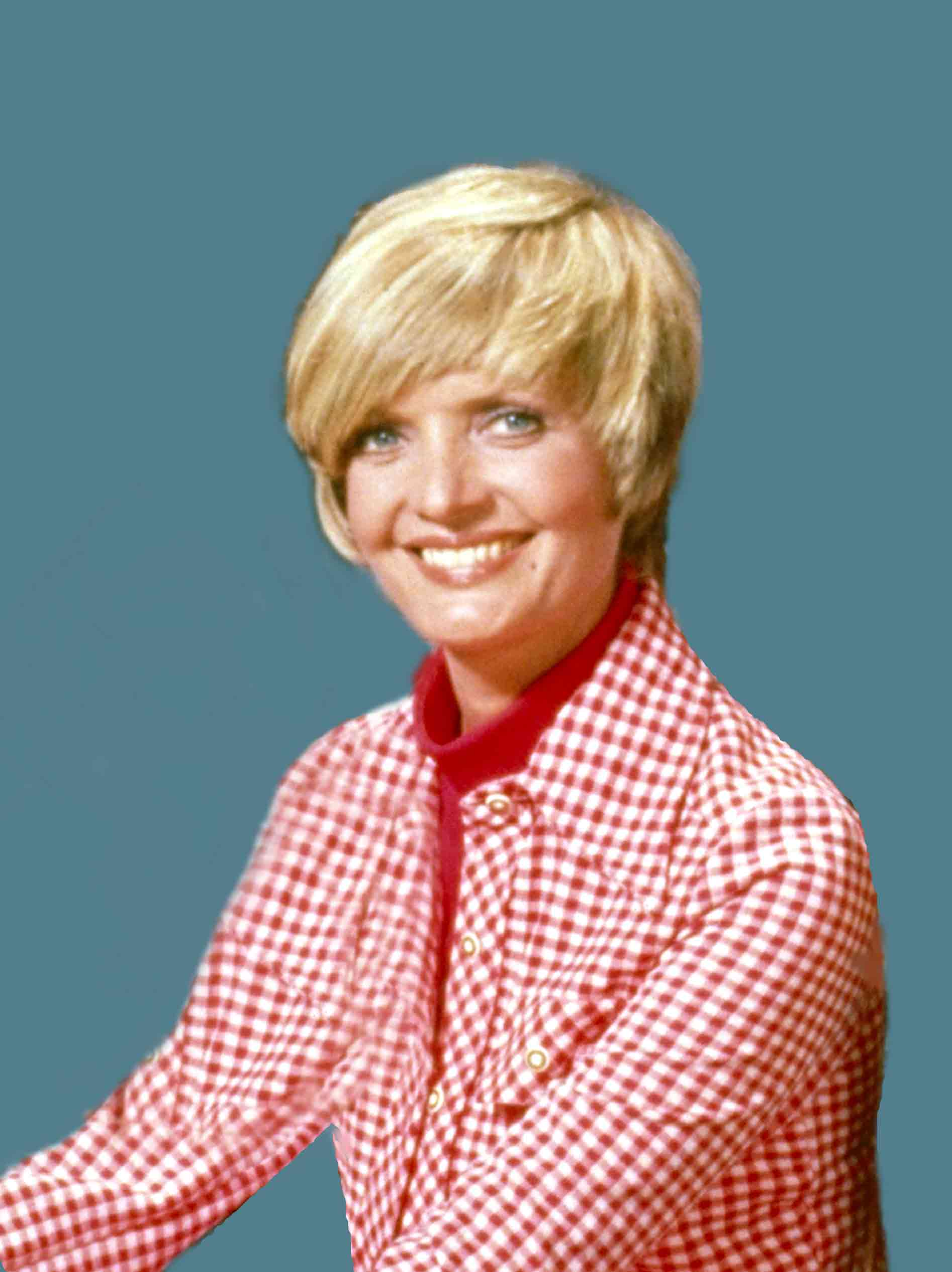 pictures Florence Henderson