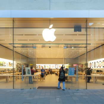 You're going to freak out over Apple's Black Friday deals