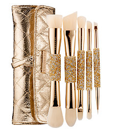sephora-collection-brushes