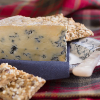 This Norweigan cheese is (literally) the best cheese in the world
