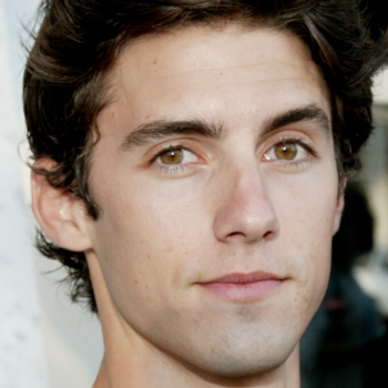 "That time Milo Ventimiglia appeared in ""She's All That"" and you totally missed it"