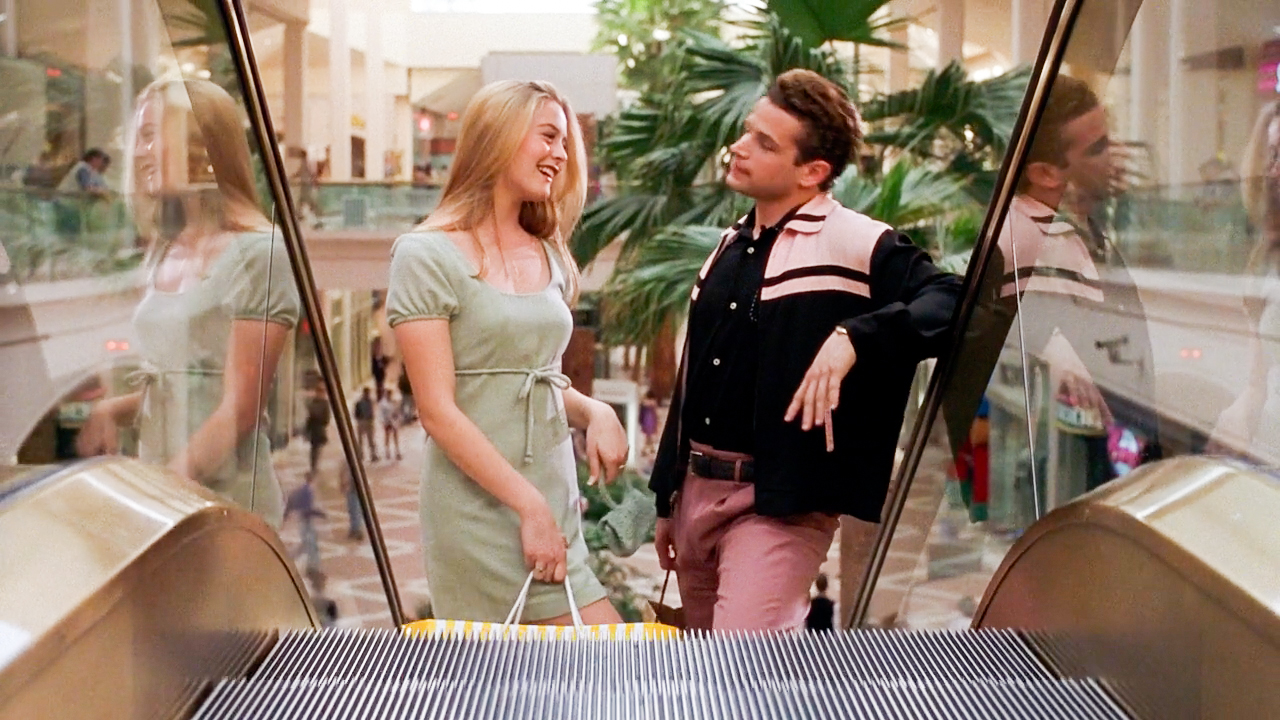 9 lessons we learned from <em>Clueless</em> that forever changed our lives
