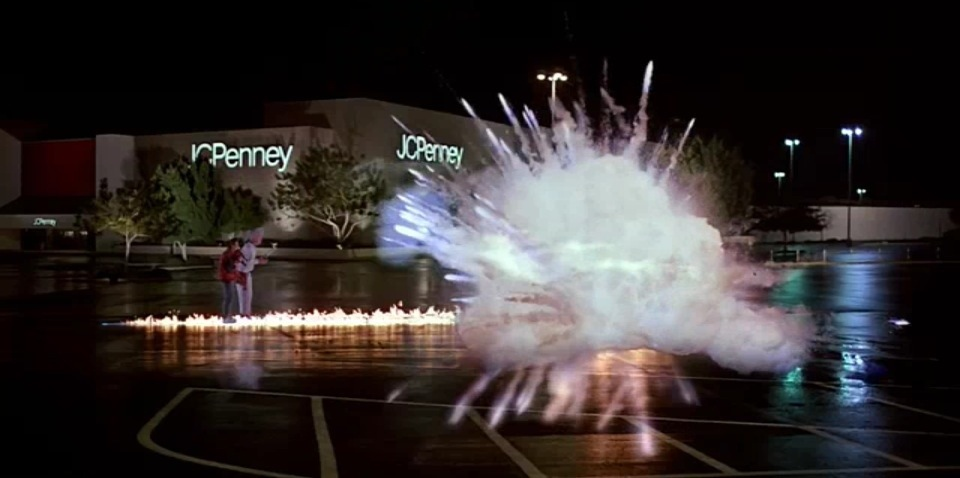 These classic movie mall scenes might actually get you ...