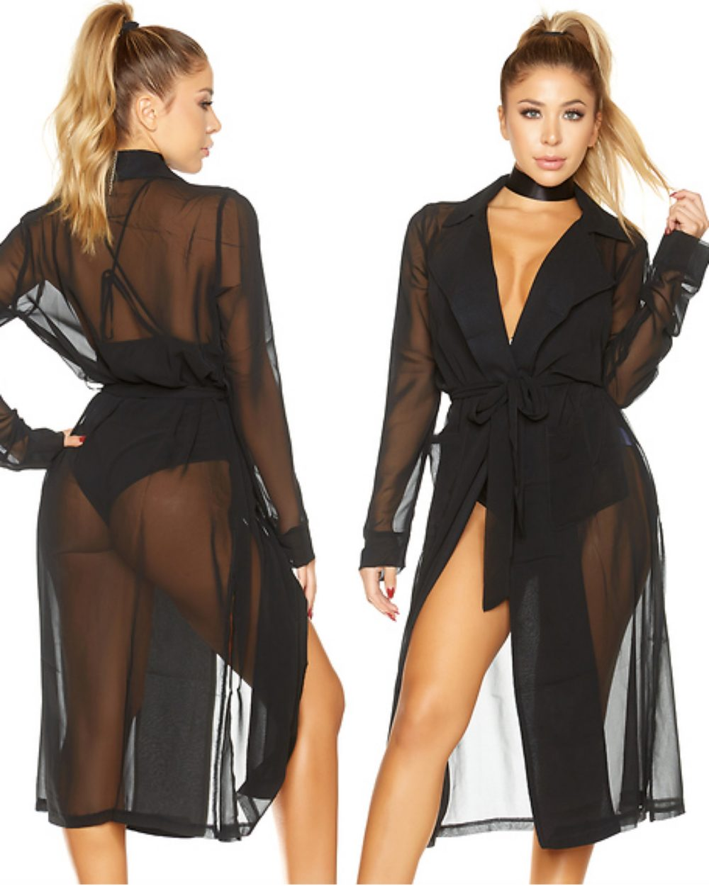 99092666756e5 13 lingerie outfits that Mariah Carey would totally approve of if ...