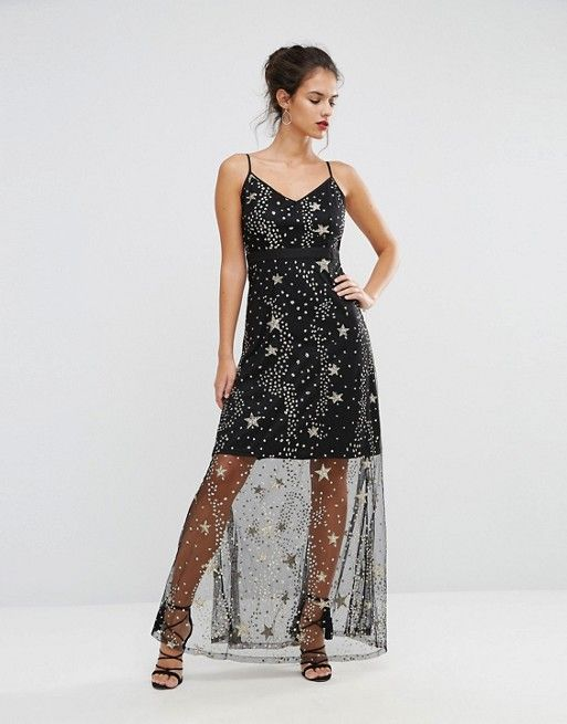 Expensive Party Dresses