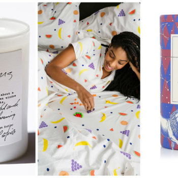 17 gifts for your friend obsessed with getting her beauty sleep