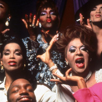 This iconic queer documentary has been selected for preservation in the National Film Registry and YAS
