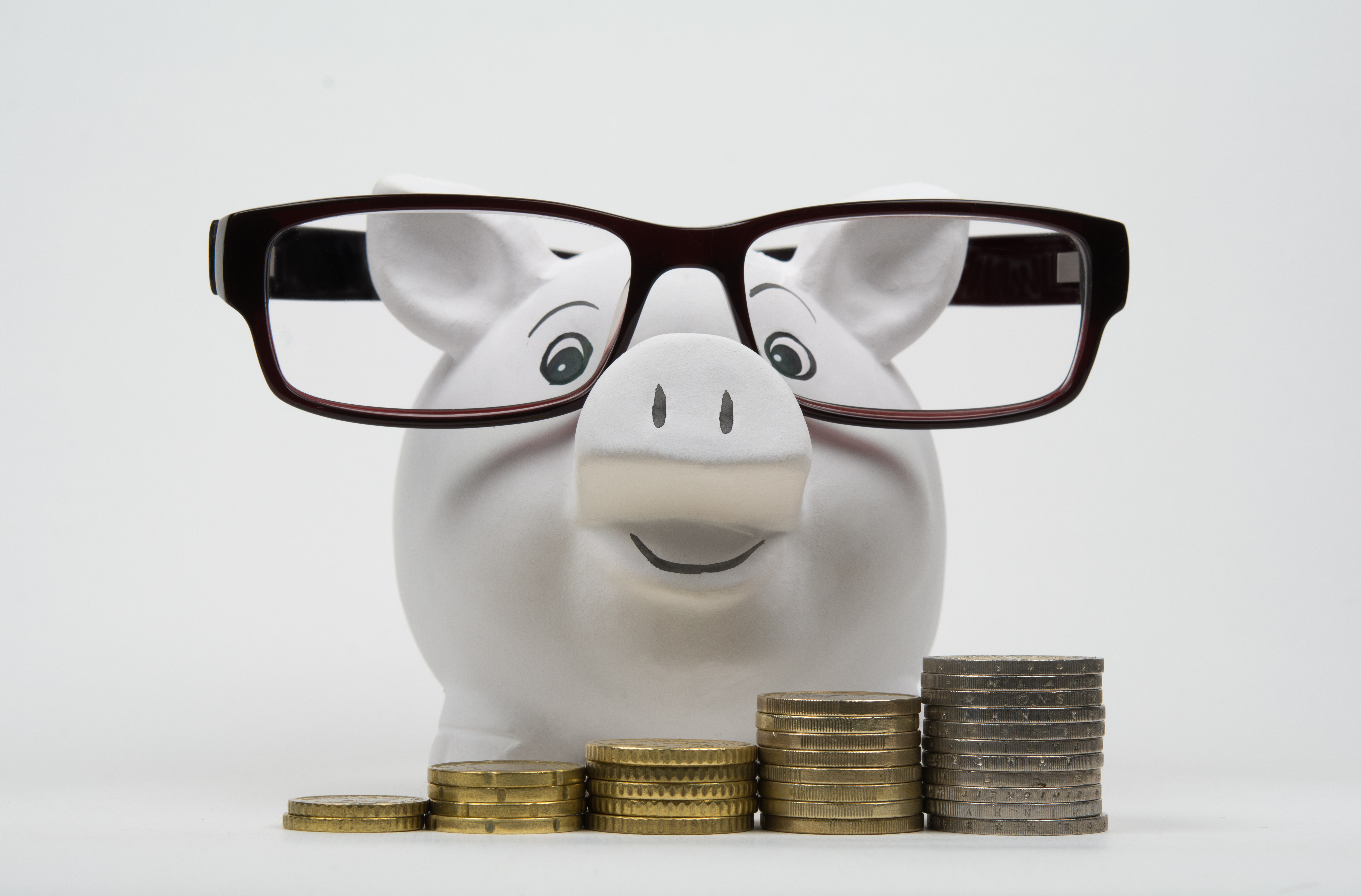 It's official: science says more money won't make you happier