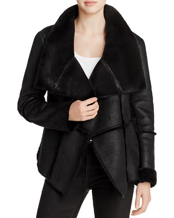 Here S How To Get This Season S Most Celebrity Loved Coat