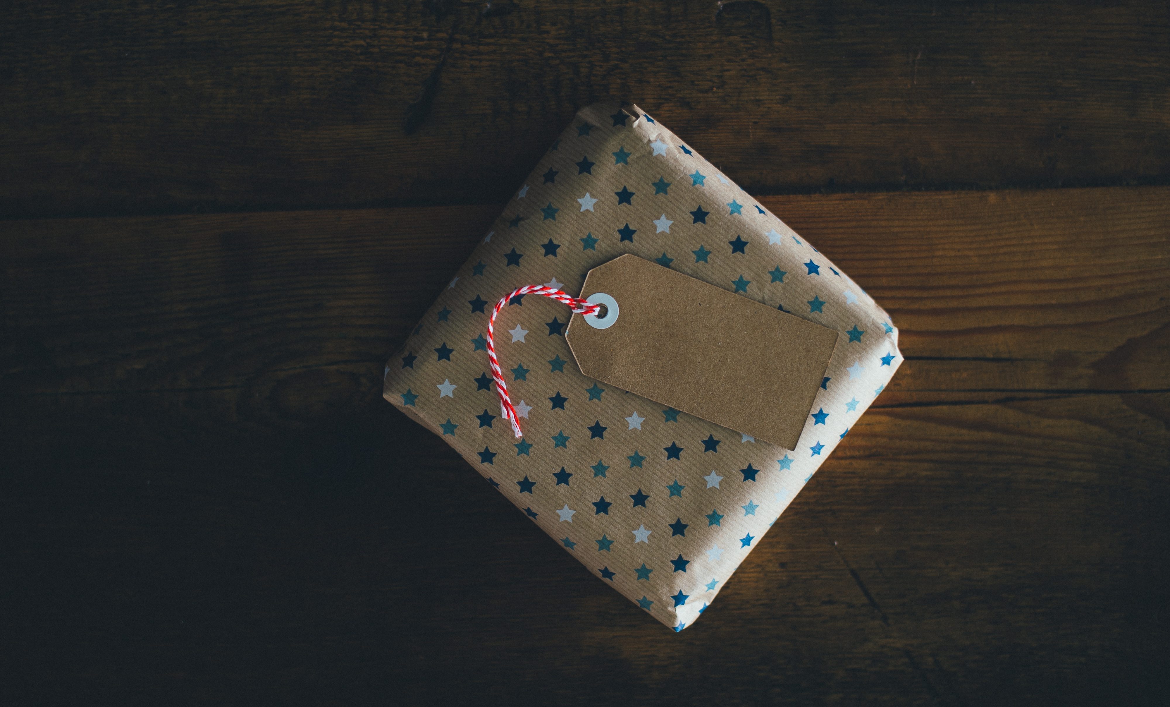 11 gift hacks to take your wrapping skills to the next level