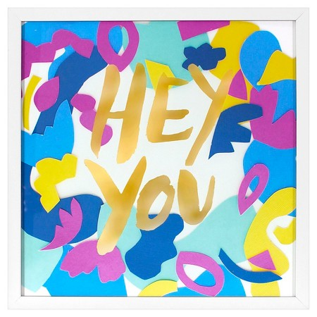 The New Oh Joy Collection For Target Will Definitely Bring Cuteness To Your Apartment During