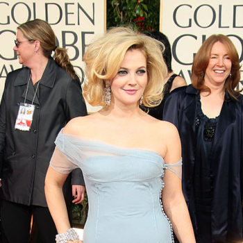 15 of the most iconic Golden Globes fashion moments from years past