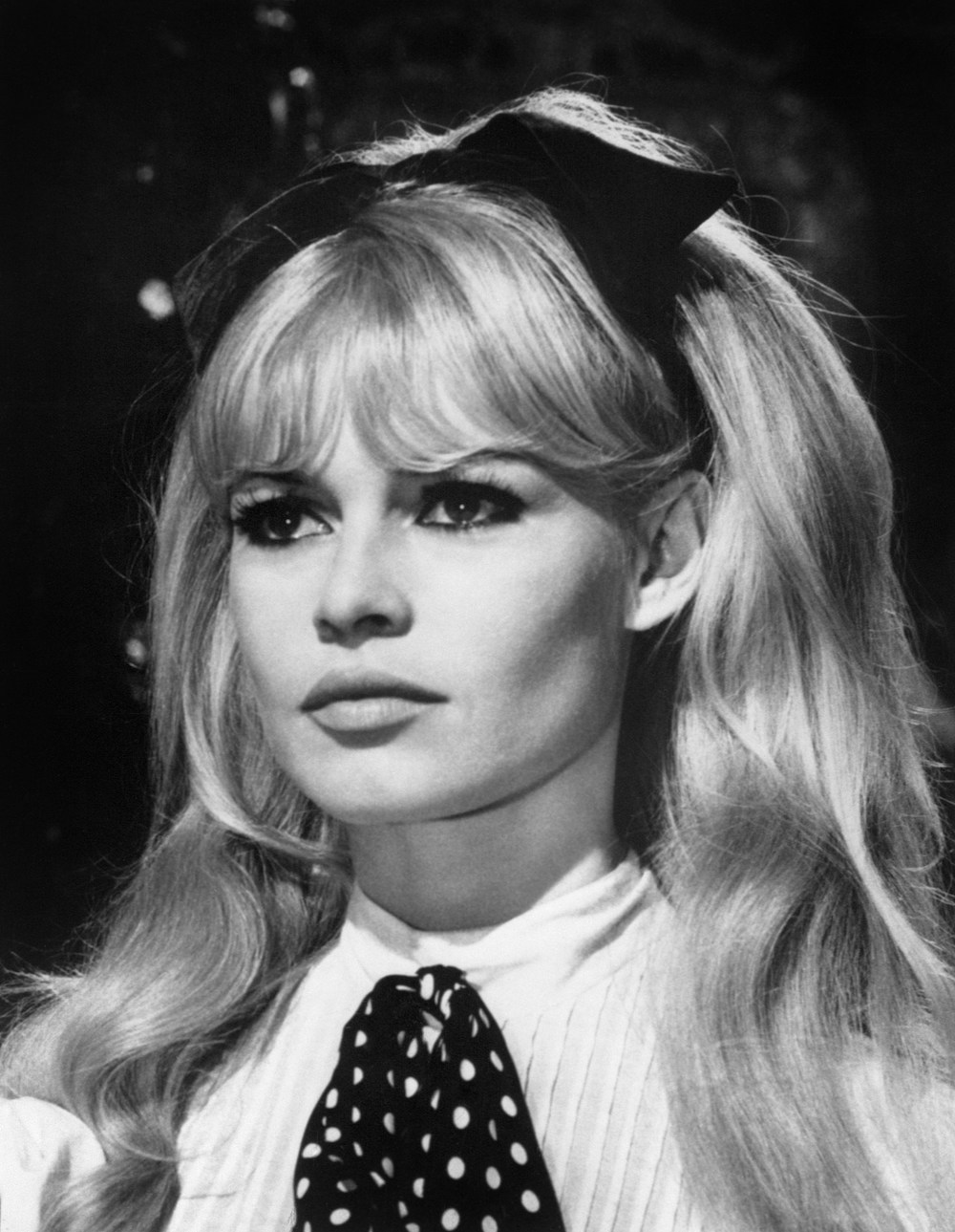 MEXICO-CINEMA-BARDOT