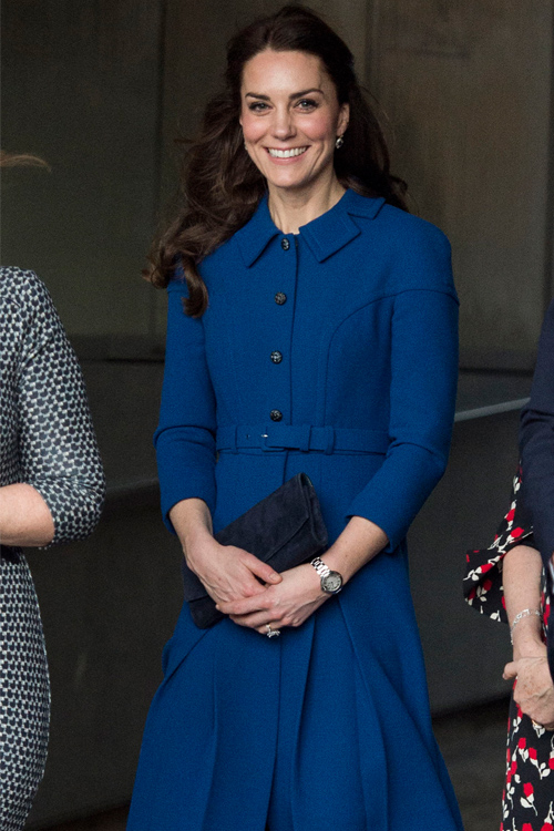 10 Times Kate Middleton Has Made Us Want To Go Out And Buy