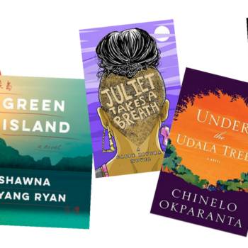 Everyone should read these 11 powerful books by women of color