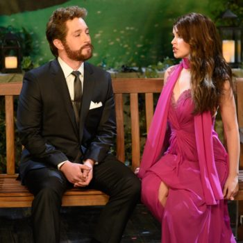 """""""SNL's"""" hilarious take on """"The Bachelor"""" gets our rose this week"""