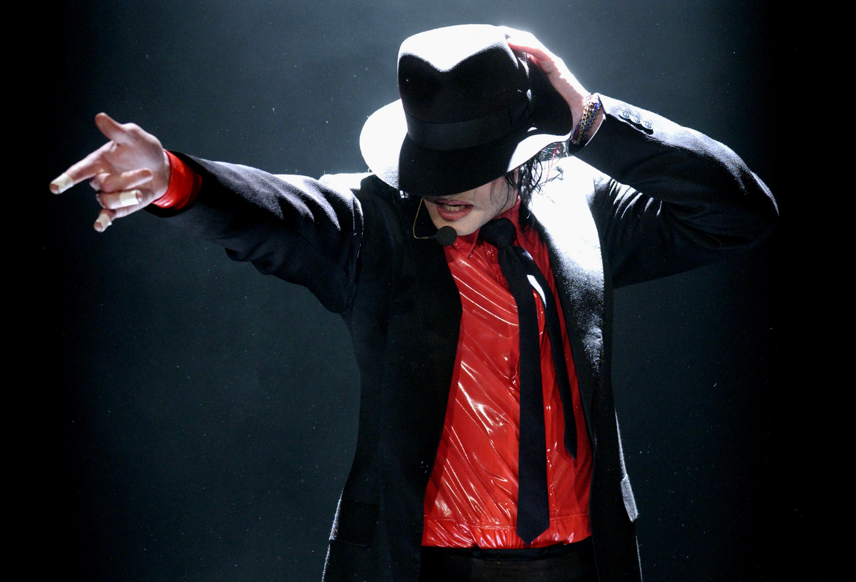 the popularity of michael jackson The seventh anniversary of michael jackson's death is saturday, and for his family and fans, it could have been a time for happy reminiscences about his life and career not anymore new.