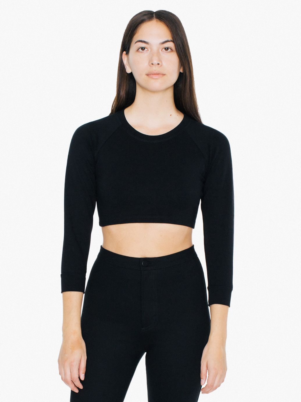 30 Things You Can Get From American Apparel That Are On