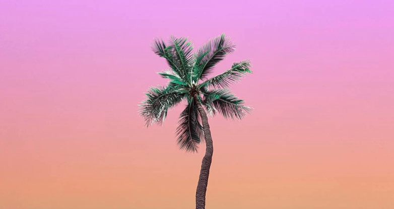 These bright and colorful photos of Hawaii so stunningly beautiful, they seriously look unreal