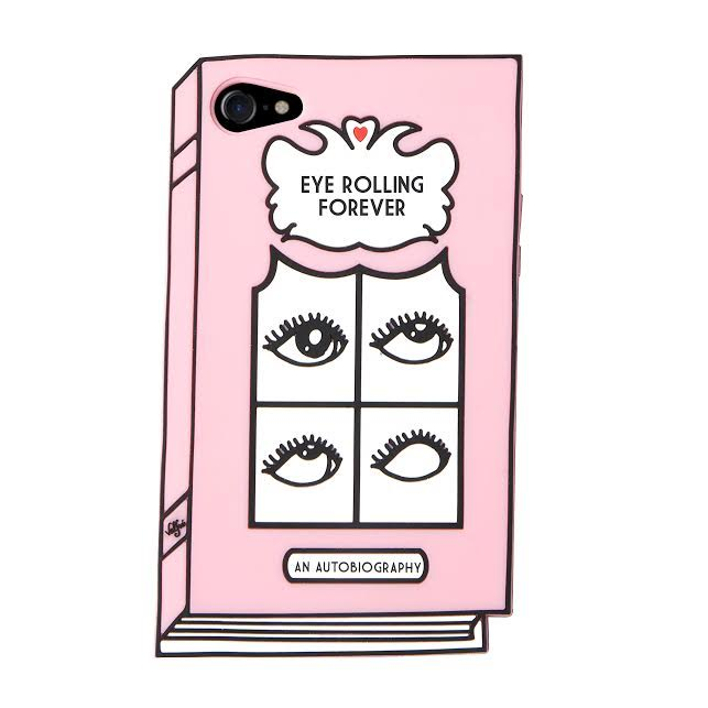 finest selection 5a143 523ef Valfré's new phone case line is leaving us totally spellbound ...