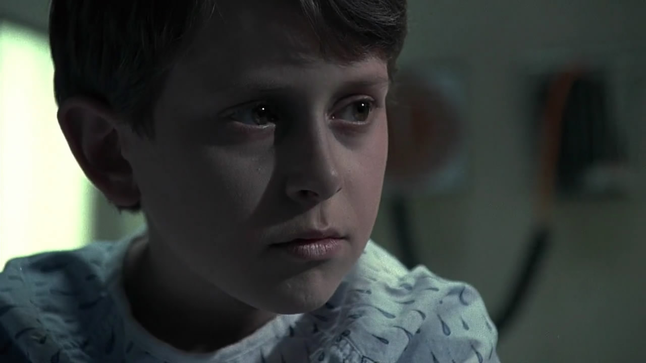 Image result for creepy kid