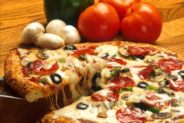 This pizza order prank will teach all of your indecisive friends a lesson