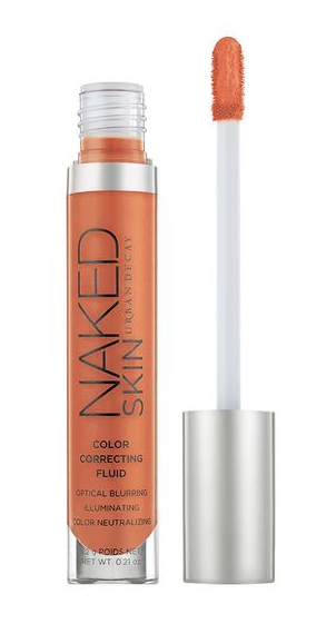 naked-skin-color-correcting-fluid-2