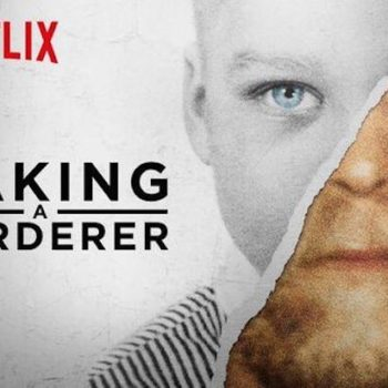 "We kind of know when ""Making a Murderer"" Season 2 is finally coming back"