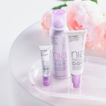 This hip new skincare line launching at Ulta speaks to millennials and Instagram culture