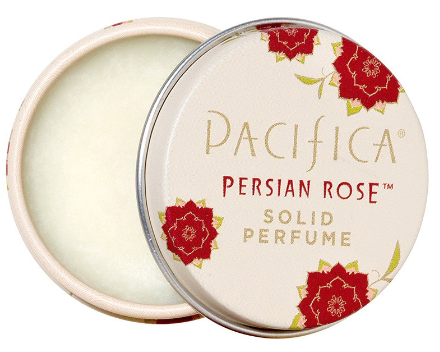 16 Rose Scented Perfumes That Will Keep You Feeling As Fresh As A