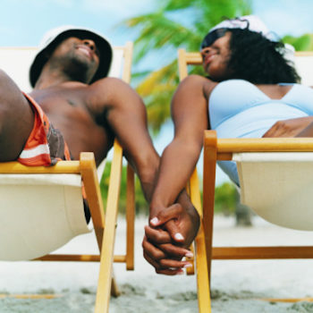What dating is like when you're celibate