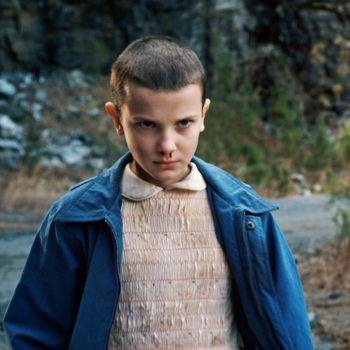 """""""Stranger Things"""" and """"Game of Thrones"""" now have this in common"""