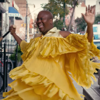 "The first ""Unbreakable Kimmy Schmidt"" Season 3 trailer is the ode to Beyoncé's ""Lemonade"" we were waiting for"