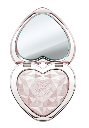 You Can Shop Too Faced S New Love Light Prismatic