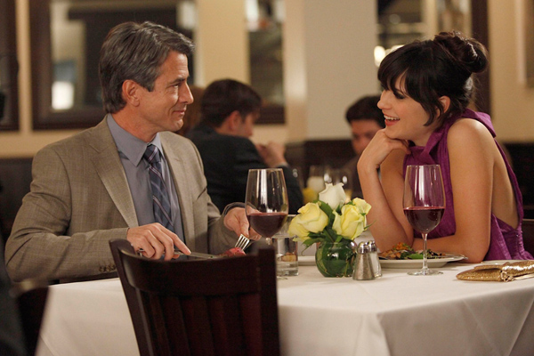 12 signs you should definitely go on a second date with