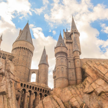 Accio, price raise: it just got more expensive to visit the Wizarding World of Harry Potter