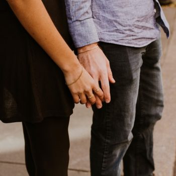 8 signs you're ready to break up with someone