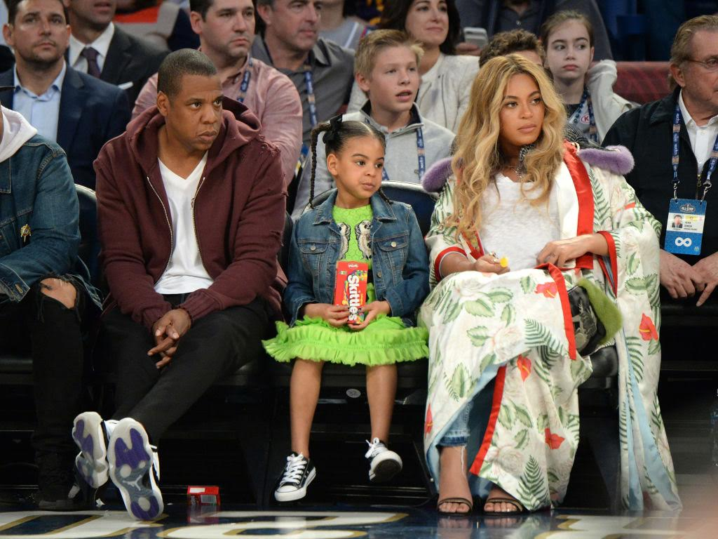 Variant Jay z blue ivy understand