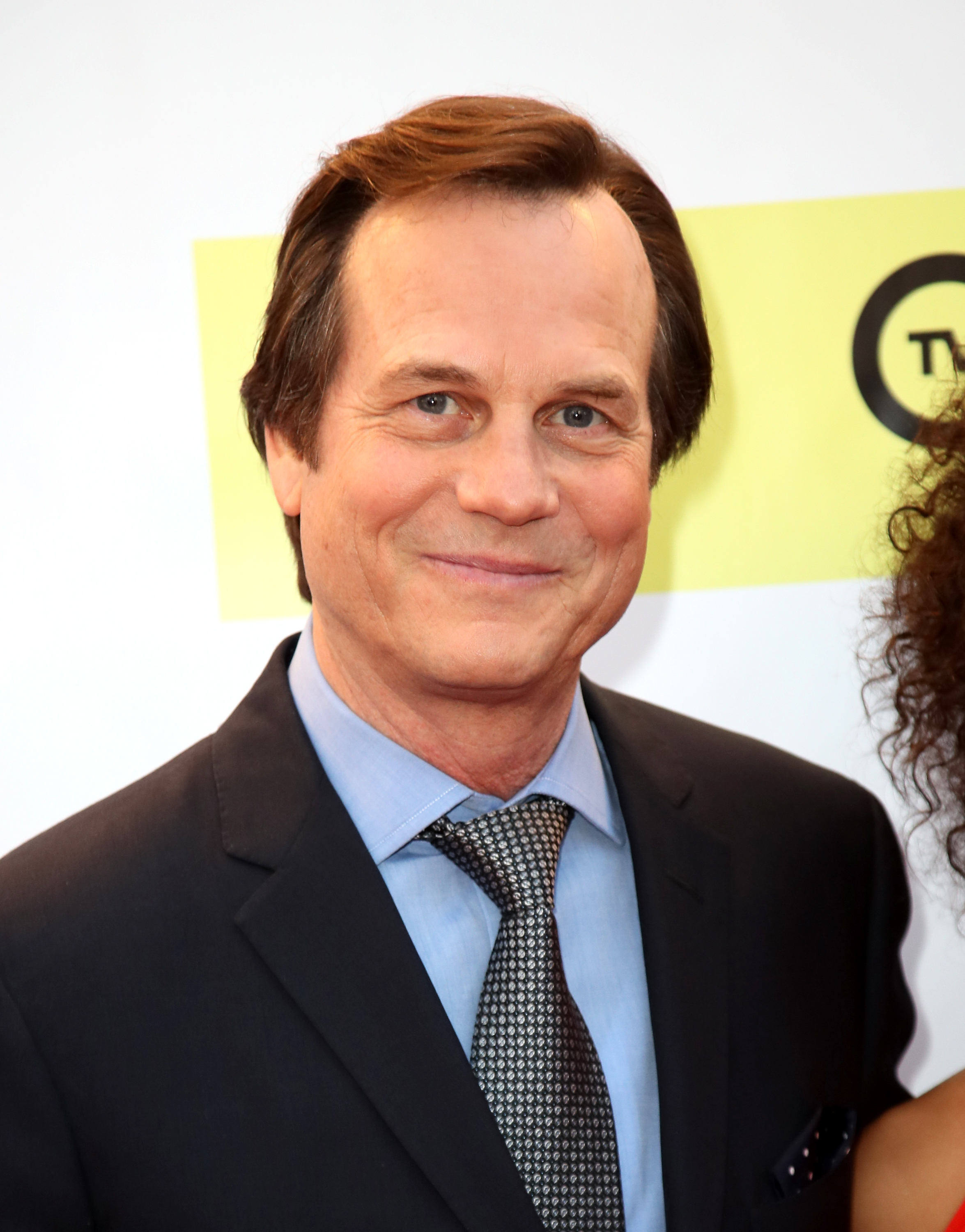 8 bill paxton movies you can watch to remind you how