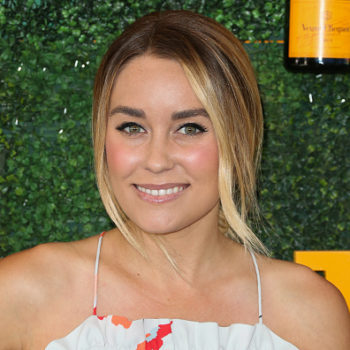 If you loved Lauren Conrad's engagement ring, you can now buy a replica at Kohl's