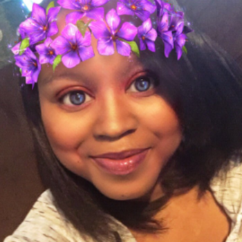 I spoke to the woman behind the viral #DisabledAndCute hashtag about intersectionality