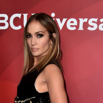 NBC's next live musical is going to have some very big changes (and Jennifer Lopez!!)