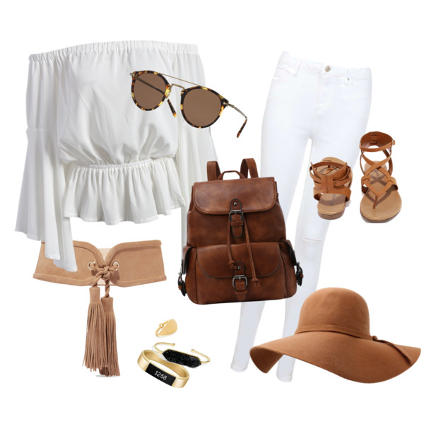 84273544ca4b 8 music festival outfit ideas for the woman who s totally over daisy ...