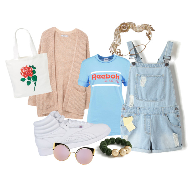 cc82631656c 8 music festival outfit ideas for the woman who s totally over daisy ...
