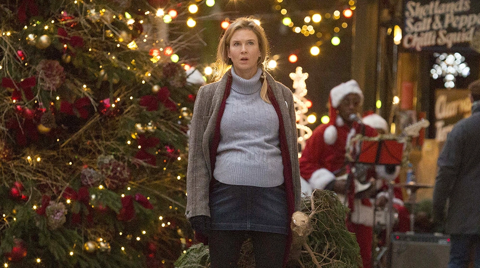 imdb is adopting a new feminist rating system for women in film - Christmas Eve Imdb