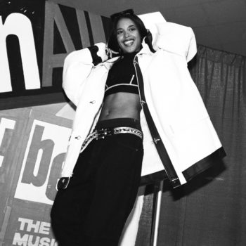 How hip hop and R&B can help us understand feminist perspectives that are different from our own