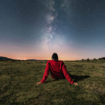 """Here's how you can witness """"false dawn"""" in the sky this month"""