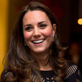 You can actually apply to be Kate Middleton's assistant — here are the job requirements