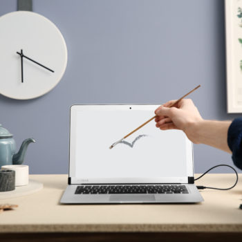 This new tool turns your MacBook into a touchscreen